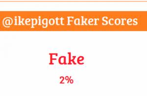 faker2