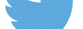 New Tw logo