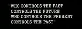 1984-George-Orwell-0021